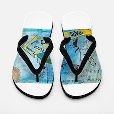6.jpg Flip Flops
