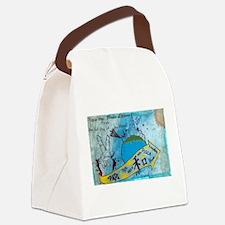 6.jpg Canvas Lunch Bag