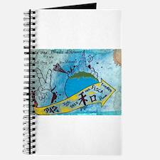 6.jpg Journal