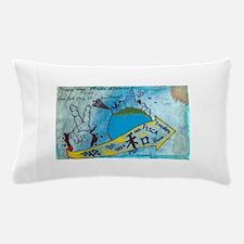 6.jpg Pillow Case