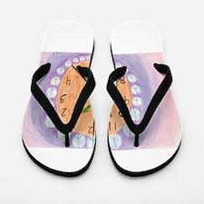 5.jpg Flip Flops