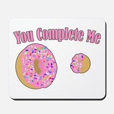 YouCompleteMe.png Mousepad