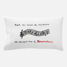 3.jpg Pillow Case