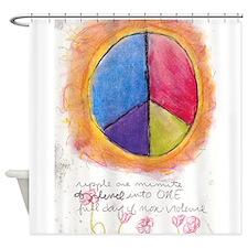 2.jpg Shower Curtain
