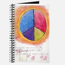 2.jpg Journal