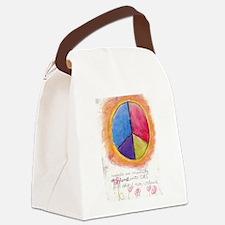 2.jpg Canvas Lunch Bag