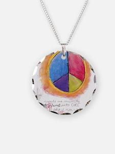 2.jpg Necklace
