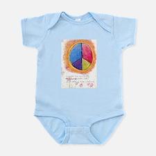 2.jpg Infant Bodysuit