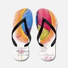 2.jpg Flip Flops