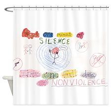 1.jpg Shower Curtain