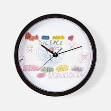 1.jpg Wall Clock