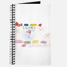 1.jpg Journal