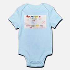 1.jpg Infant Bodysuit