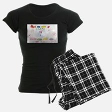 1.jpg Pajamas