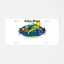 GPAR_2012_FINAL_02.jpg Aluminum License Plate