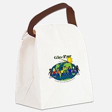 GPAR_2012_FINAL_02.jpg Canvas Lunch Bag