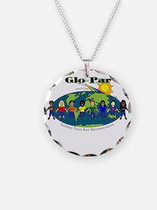GPAR_2012_FINAL_02.jpg Necklace