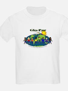 GPAR_2012_FINAL_02.jpg T-Shirt