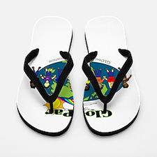 GPAR_2012_FINAL_02.jpg Flip Flops
