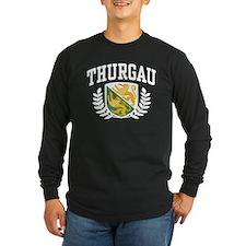 Thurgau T