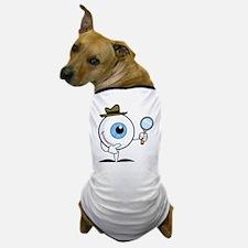 Eye Dog T-Shirt