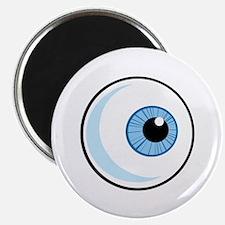 Eye Magnet