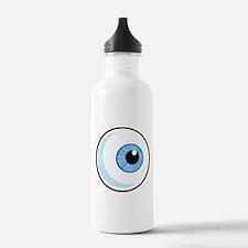 Eye Water Bottle