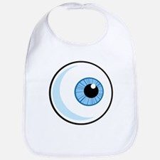 Eye Bib