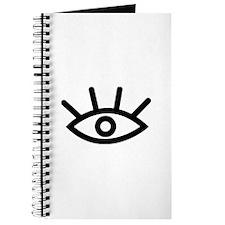Eye Journal