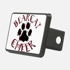 BCHEER5.png Hitch Cover
