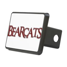 BEARCATS_17.png Hitch Cover
