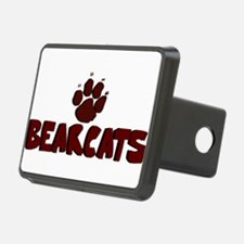 BEARCATS8.png Hitch Cover