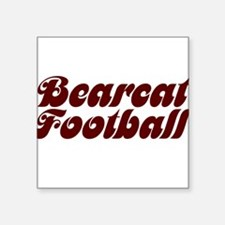 "BCATFB17.png Square Sticker 3"" x 3"""