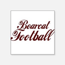 "BCATFB15.png Square Sticker 3"" x 3"""