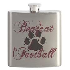 PRBFOOTBALL1.png Flask