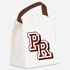 PR5.png Canvas Lunch Bag