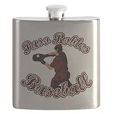 PRBASEBALL9.png Flask