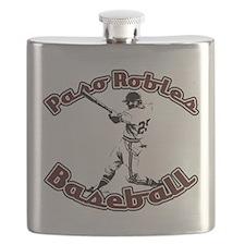 PRBASEBALL4.png Flask