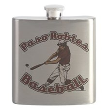 PRBASEBALL3.png Flask