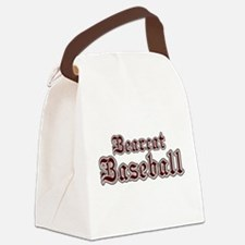 BCATBASEBALL1.png Canvas Lunch Bag