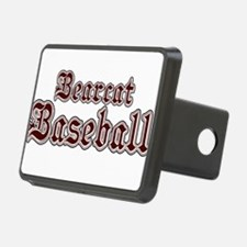 BCATBASEBALL1.png Hitch Cover