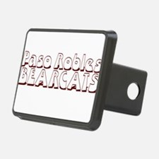 PRBEARCATS23.png Hitch Cover