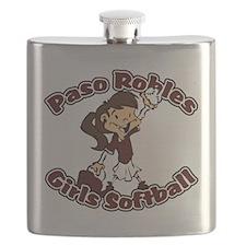 PRGIRLSSB8.png Flask