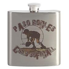 PRGIRLSSB7.png Flask