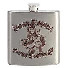 PRGIRLSSB4.png Flask