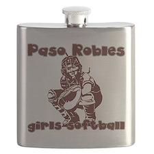 PRGIRLSSB3.png Flask
