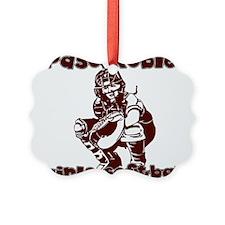 PRGIRLSSB3.png Ornament
