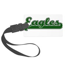 EAGLES_10.png Luggage Tag
