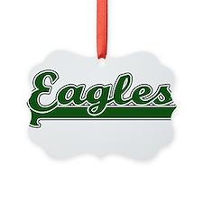 EAGLES_10.png Ornament