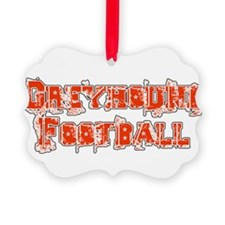 GREYFOOTBALL_8.png Ornament